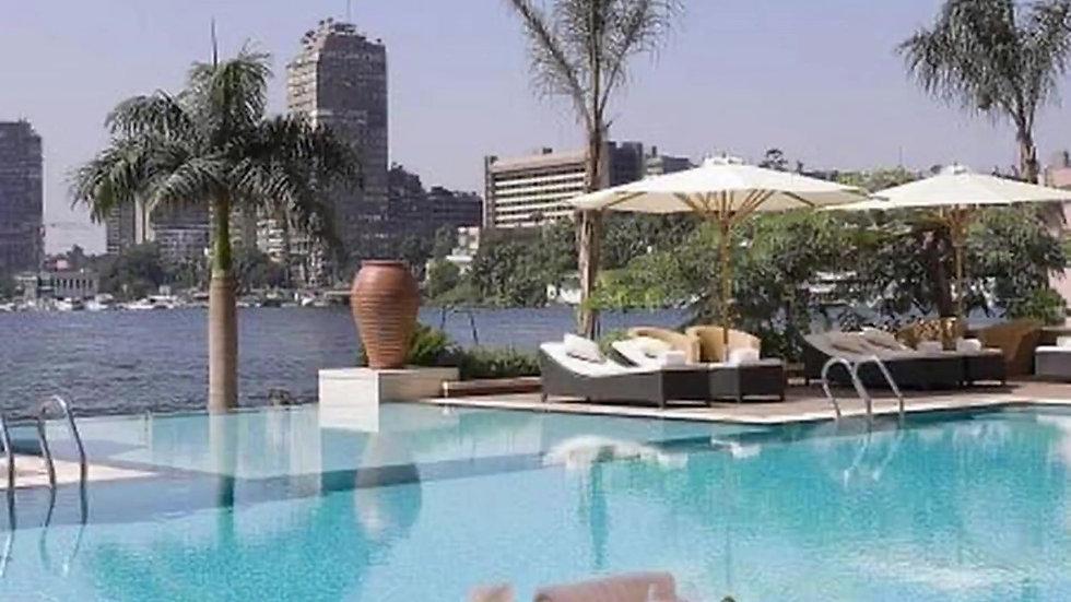 Egypt Tour 2022 November 3rd-10th 2022