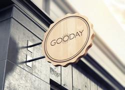 Gooday Branding
