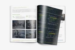Innovid Reports & Case Studies