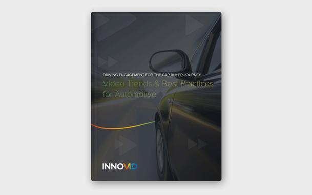 Auto Report Cover