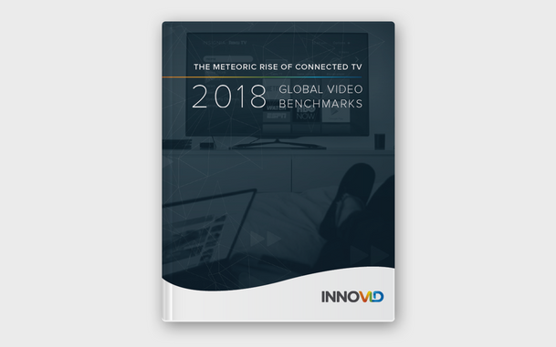 Benchmarks Report Cover