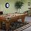 Thumbnail: Brunswick Allenton Pool Table