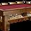 Thumbnail: Olhausen Breckenridge Pool Table