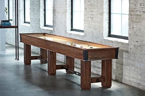 Brunswick Canton Shuffleboard Table