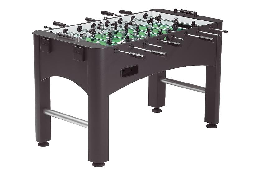 Brunswick Kicker Foosball Table
