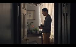Screen Shot 2020-02-13 at 2.09.15 PM