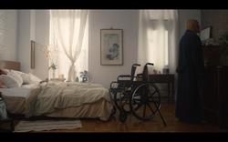 Screen Shot 2020-02-13 at 2.03.31 PM