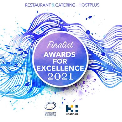 AFE 2021 Finalist.png