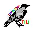 Lebenshof TiLi.PNG