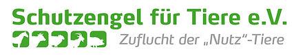 Logo_Schutzengel_für_Tiere_e_V.jpg