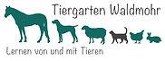 Tiergarten-logo-2.jpg