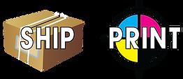 SnP-LogoNew_edited.png