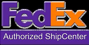 Fedex Authorized Center_TRANSPARENT.png