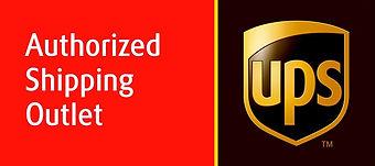 pack_ship_UPS-ASO.jpg