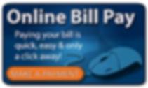 eastern-urgent-care-bill-pay.jpeg