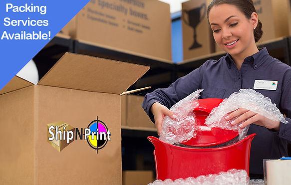 shipping_fedex.jpg