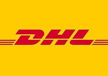 DHL1_02.jpg.png