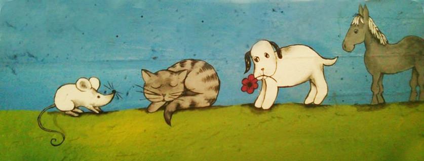 סוס כלב חתול עכבר.jpg