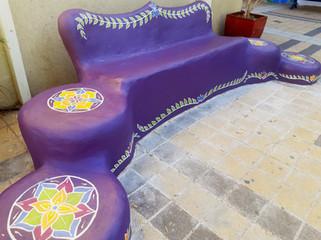 ספסל בית ספר פיקא 5.jpg