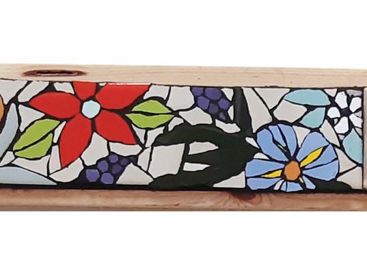 פרחים1.jpg