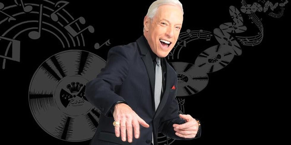 Jerry Blavitt's Oldie Show