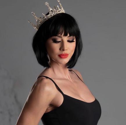Claudia Neghina