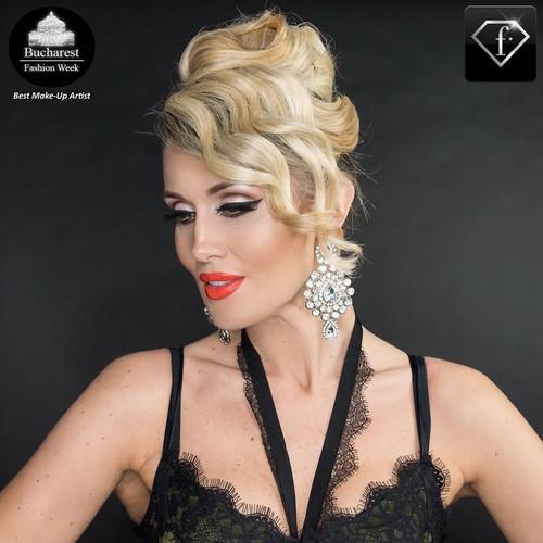 Ana Maria Vasile