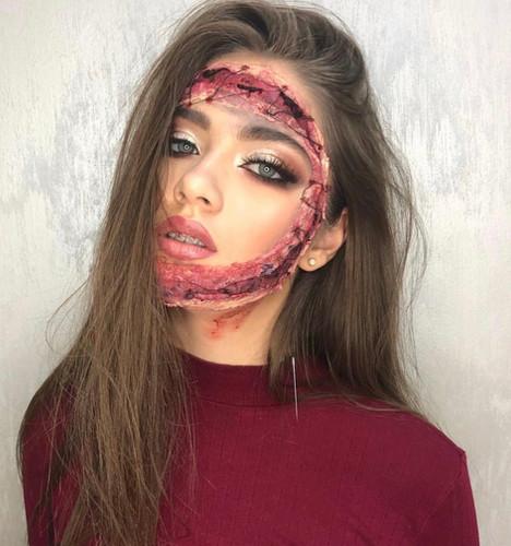 Halloween FX