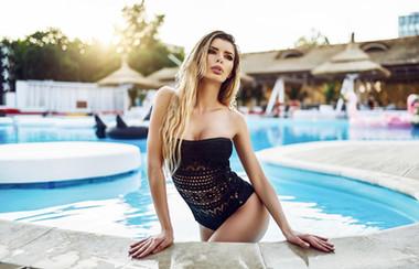 Ioana Filimon
