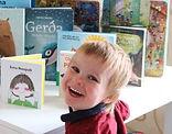 knihy-pro-deti-2.jpg