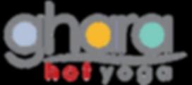 Ghara Hot Yoga logo no background.png
