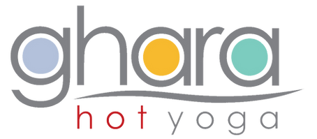 Ghara Hot Yoga logo no background.png