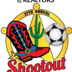 Fort Lowell Soccer Shootout January 13-15