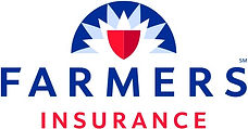 farmers_insurance_logo_detail.jpg