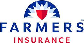 farmers_insurance_logo_detail.jpg