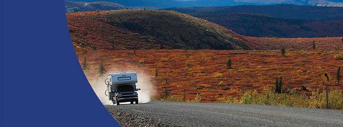 Tucson Auto Insurance