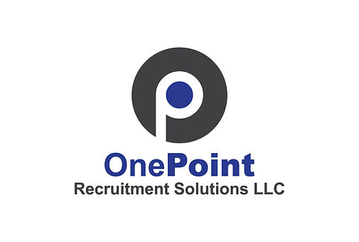 OnePoint2 (1) (1).jpg