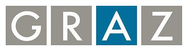 KJB logo_Graz.jpg