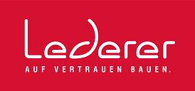 KJB logo_Lederer.jpg