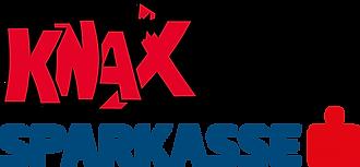 KJB logo_Knax.png