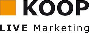 KJB logo_koop.jpg