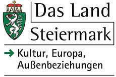 KJB logo_Land.jpg