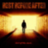 Best Before After, Out of the Dark, Album, Glue Studios Idstein, Music, Recording, Editing, Mixing, Mastering, Local, Rock, Pop, Singer, Songwriter