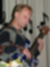 Lehrer, Unterricht, Klavier, Flöte, Gitarre, Bass, Musikalische Früherziehung, Musikschule Tonleiter, Wiesbaden, Hofheim