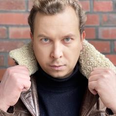 Photo by Vera Bogdanchikova