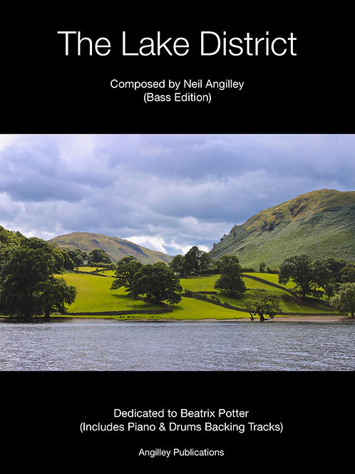 The Lake District Bass Score