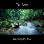Yambou Front Cover.jpg