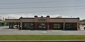 Community First Bank.png