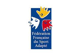 Comité Départemental du Sport Adapté