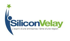 Officiellement membre de Silicon Velay !